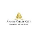 Aamby Valley City, Sahara India Flagship Project logo