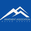 Apartment Association Of Metro Denver logo icon
