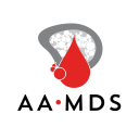 Aplastic Anemia And Mds International Foundation logo icon