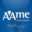 AAme Accountants & Belastingadviseurs logo