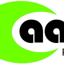 AA Media Print & Media Management Ltd logo
