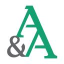 A&A Merchandising Ltd. logo