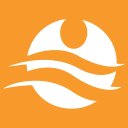 AAMFT-CA Division logo