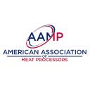 Aamp logo icon