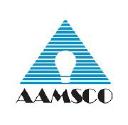 Aamsco Lighting logo icon