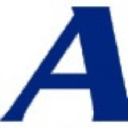 AAMSCO Identification Products, Inc. logo