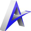 AAMSONS Technologies logo