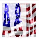 A and M Door, Inc logo