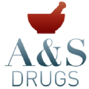 A and S Drugs