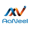 AaNeel Technology Solutions logo