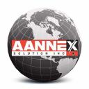 AANNEX SOLUTION INC logo