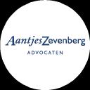 AantjesZevenberg Advocaten logo