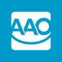 American Association Of Orthodontists logo icon