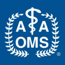Aaoms logo icon