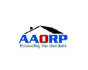 AAORP American Association of Real Estate Professionals logo
