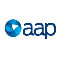 Aap logo icon