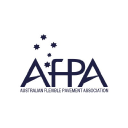 Australian Asphalt Pavement Association logo