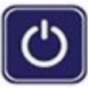 Aapd logo icon