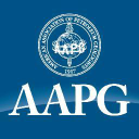 Aapg logo icon