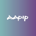 Aapip logo icon