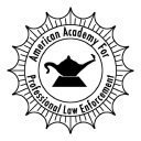 AAPLE NYC, Inc. - American Academy for Professional Law Enforcement NYC, Inc. logo