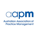 AAPM - Send cold emails to AAPM