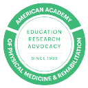 American Academy of Physical Medicine and Rehabilitation (AAPM&R) - Send cold emails to American Academy of Physical Medicine and Rehabilitation (AAPM&R)
