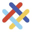 Americas Apparel Producers Network Logo