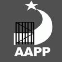 AAPP logo