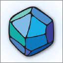 AAPPTec, LLC logo