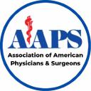 Aaps logo icon