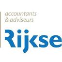 Accountants- en Adviesgroep Rijkse (AAR) logo