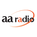 AA Radio Services logo