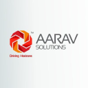 Aarav Solutions Private Limited logo