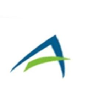AarBin Technology Pvt LTD logo
