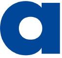 aarboard ag logo