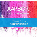 AArbor International Corporation logo