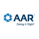 AAR Corporation logo