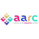 Alamo Area Resource Center Company Logo