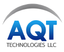 AardQuest Technologies LLC logo