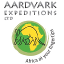 Aardvark Expeditions (T) Limited logo