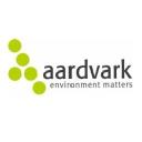 Aardvark EM Limited logo