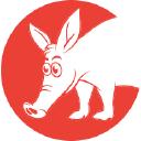 Aardvark Graffix Ltd logo