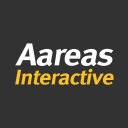 Aareas Interactive Inc. logo