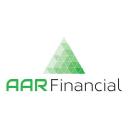 AAR Financial Inc. logo