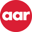 Aar Group logo icon