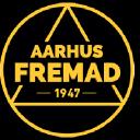 Aarhus Fremad Fodbold A/S logo