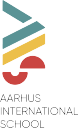 Aarhus Academy for Global Education (AAGE) logo