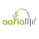 Aarialife Technologies on Elioplus