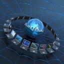 Aarmac Technologies logo
